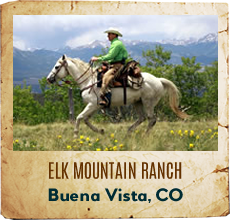 Texas Dude Ranch Vacations Visit A Guest Ranch In Texas